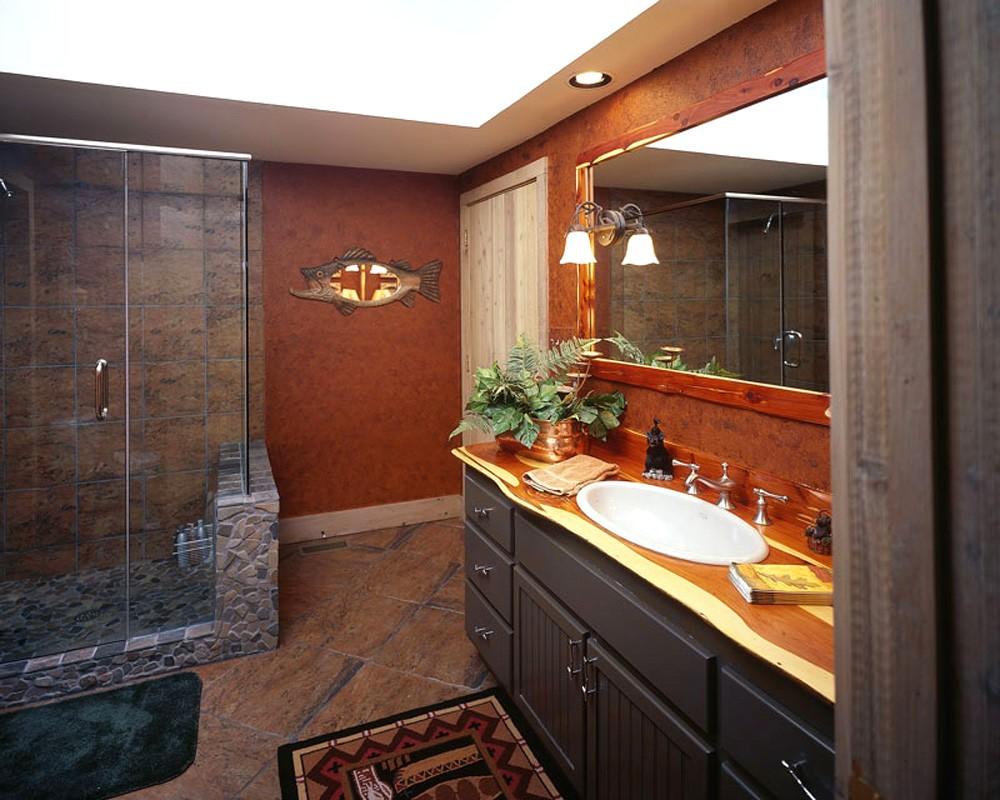 log home homebuilders,contractor