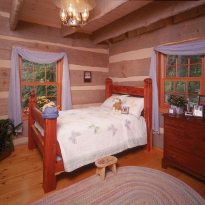 ,cedar siding,cedar shake,vaulted ceiling