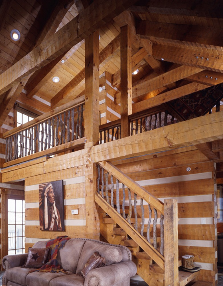 mountain city tn timber frame homes,