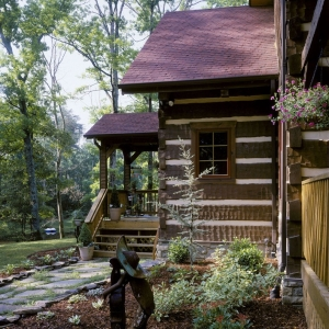 North Carolina Custom Home Builders