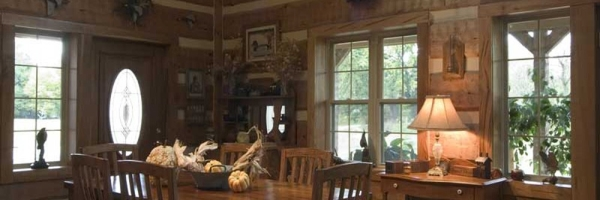 boone nc mountain contemporary,home builders in nc