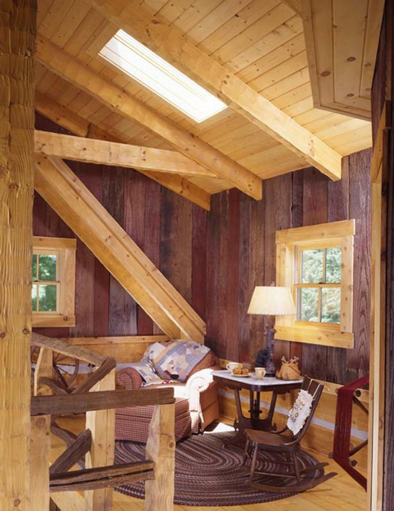 watauga county home improvement