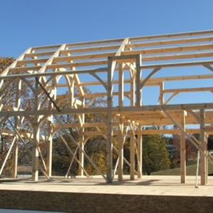 hearthstone log and timber home builders in tennessee, nc