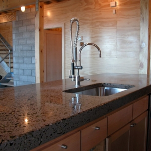 blowing rock, vincent properties blowing rock,homes,blowing rock contractor