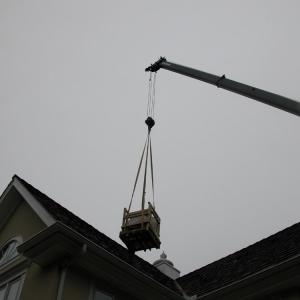 banner elk nc homebuilder