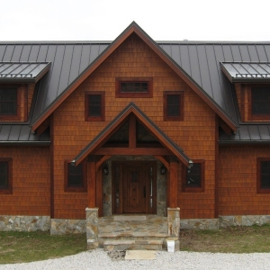 charlotte log home builder,charlotte log home kits