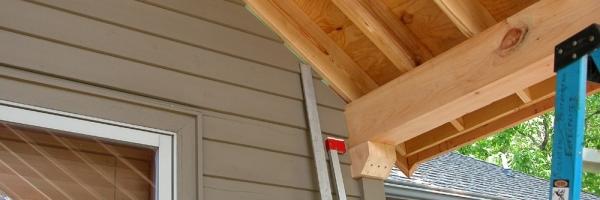 blowing rock nc cedar  siding,boone nc cedar shake,vaulted ceiling,great room,nc corrugated metal roof