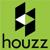 Houzz logo-1