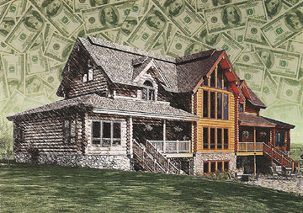 elk valley properties,the summit group