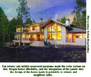 banner elk chamber of commerce,sierra stair works, century 21 real estate boone,blowing rock,peak real estate