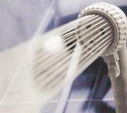 Plumbing Photo 4
