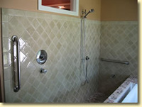 aging_in_place_shower handles