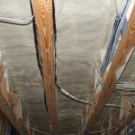 off the grid home builder, grid tied homes, eagles nest, banner elk nc approved builders