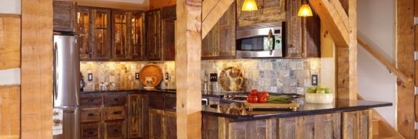 nc frame and timber homes, wilksboro log homes nc, asheville log homes north carolina