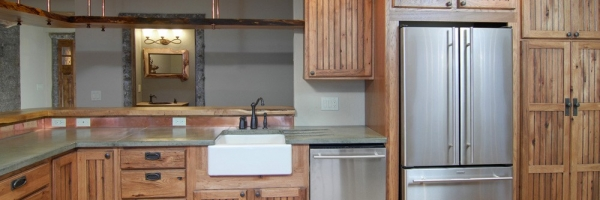 hearthstone log and timber home builders in tennessee, nc hearthstone homes, nc