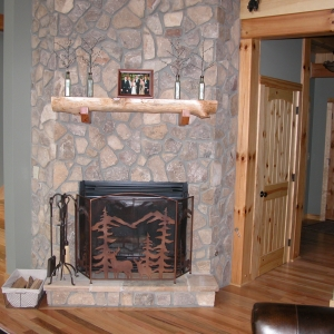 house remodeling lake james nc,house remodeling ideas blowing rock nc,remodel a house boone nc,remodeling house ideas blowing rock