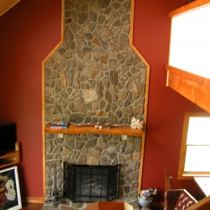 renovation boone nc,kitchen remodel blowing rock nc,kitchen renovation,basement remodel