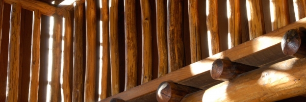 Timber Framing, North Carolina Custom Home Builders, Hybrid Homes