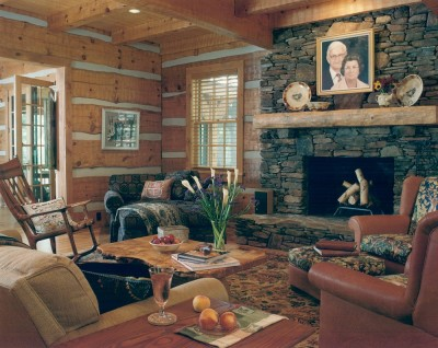 Doolittle-Living-Room-with-Fireplace-by-Schmidt