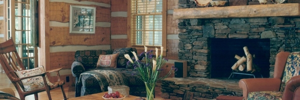 mountain city tn general contractor, mountain city tn  homebuilders, mountain city tn remodeling, mountain city tn log homes