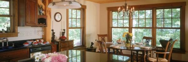 asheville log cabin builder, asheville timber framing, NC Insulated Structural Panels