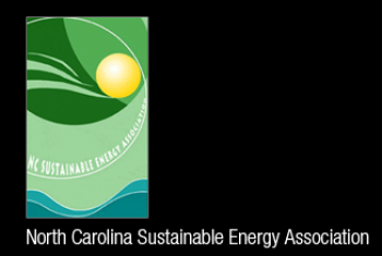 nc energy efficient