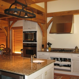 home builders in nc,green home solutions