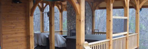 spruce pine  nc luxury homes