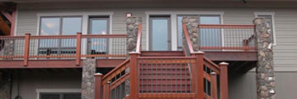 energy efficient,mountain city tn mountain home