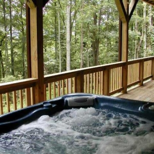 SIP construction, blowing rock kitchen and bath remodeling