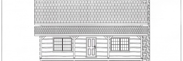 boone nc custom homes