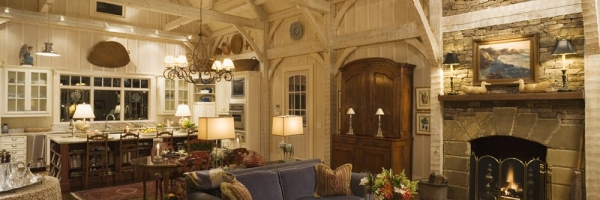 boone nc luxury homes