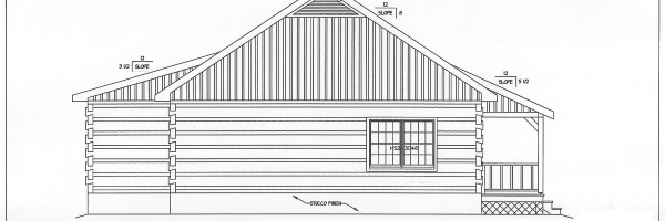 North Carolina Custom Home Builder
