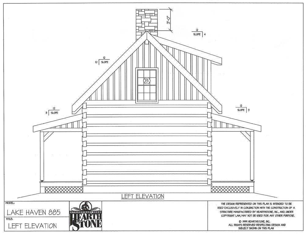 Banner Elk and Boone NC. North Carolina home builder