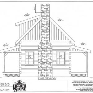 nc home design,