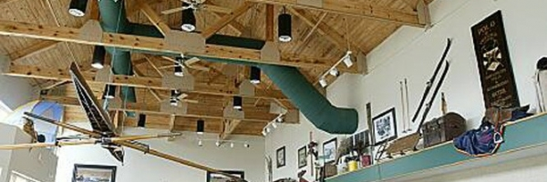 contemporary,home builders in nc