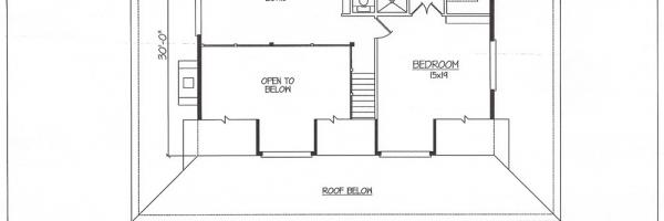 Watauga County North Carolina Custom Home Builder