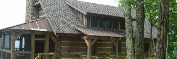tennessee home builders