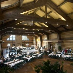 hickory nc timber frame homes,