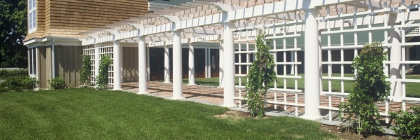 ,NC custom homes builders