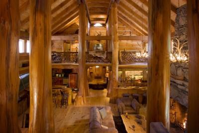 Walterboro Lodge 06