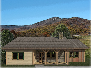 Hearthstone Log Cabin Plans Log Cabin Kits Nc