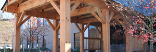 log home builder,log home kits