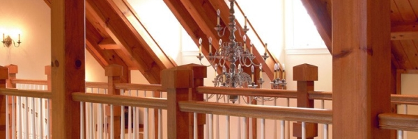 blowing rock custom homes, blowing rock additions,blowing rock renovations,
