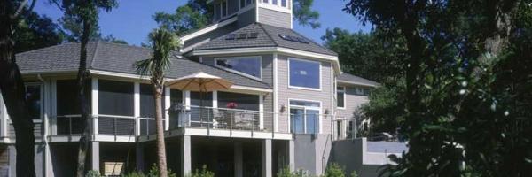 vincent properties, mcguire builders