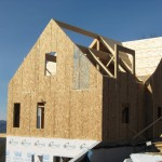asheville SIP homes,asheville panel home
