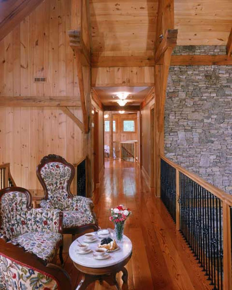 mountain city tn luxury homes