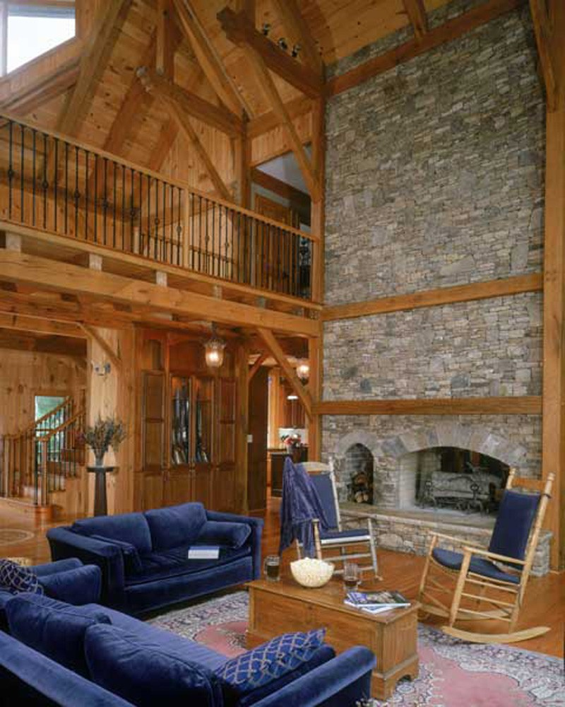 vcp boone nc,, boone nc general contractor