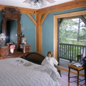 grandfather mountain nc design services