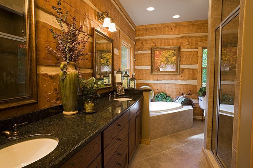 linville nc homebuilders
